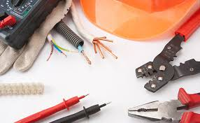 Image result for Finding The Best Electrical Contractor NJ Has To Offer