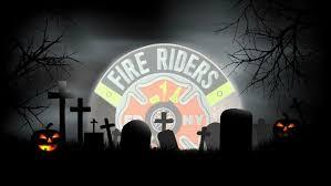 About Us   NYC Fire Riders <b>MC</b>