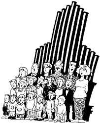 Bildergebnis für Kirchenchor