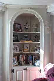 Living Room Corner Cabinets Revive Restore Renew Living Room Cabinet