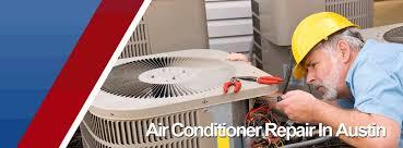 air-conditioner-Round-Rock