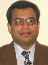 satish jpg dr qureshi satish