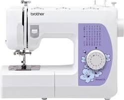 <b>Швейная машина Brother Hanami</b> 27s белый — купить в ...