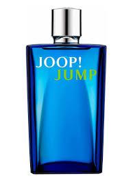Joop! <b>Jump</b> Joop! одеколон — аромат для мужчин 2005