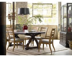 Thomasville Dining Room Chairs Hudson Side Chair Weatherly Thomasville