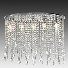 Хрустальные потолочные светильники <b>Favourite</b> - купить в ...
