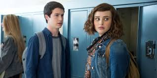 What <b>Hannah</b> Baker's letter said in the finale of '13 Reasons Why ...