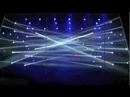 amazing lighting display by pr lighting amazing lighting