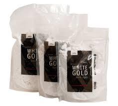 <b>Магнезия Black Diamond</b> Uncut White Gold Pure Chalk - цены ...