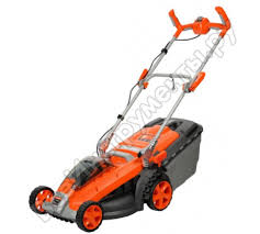 <b>Аккумуляторная газонокосилка PATRIOT</b> CM 435XL 512201435 ...
