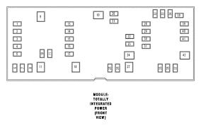 2006 infiniti g35 fuse box diagram 2006 image 2006 dodge fuse box diagram 2006 wiring diagrams on 2006 infiniti g35 fuse box diagram