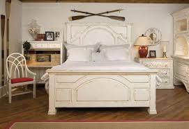 bedroom furniture auctions sydney design ideas beach bedroom furniture