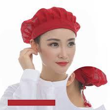 <b>Summer</b> male <b>chef's white</b> shirt <b>chef</b> costume kitchen cook jacket ...