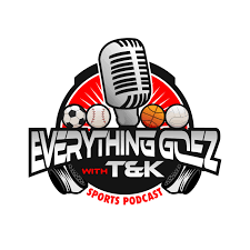 Everything Goez With T&K