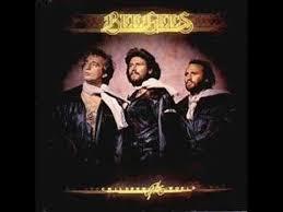 <b>Bee Gees</b> - <b>Children</b> Of The World (good sound quality) - YouTube