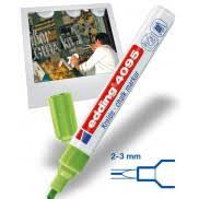 <b>Меловые маркеры Chalk</b> - купить по выгодным ценам с ...