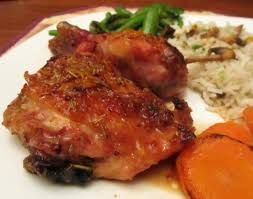 South <b>African Orange</b> Chicken Recipe - Food.com