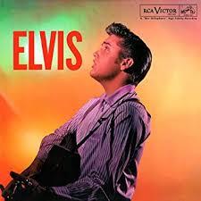<b>Elvis Presley</b> - Elvis (<b>180</b> Gram Audiophile Vinyl/Limited Edition ...