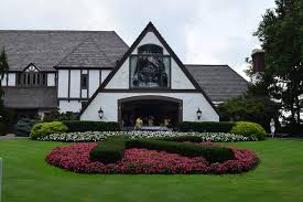 Image result for kenwood country club