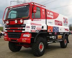 daf truck 4x4 off road Images?q=tbn:ANd9GcSsNh1RvnUzeK8IrOZQshkQISMNRKmupVK4K7zj0ew0KDwi8laa