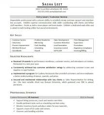 cover letter template for entry level rn resume examples entry 24 cover letter template for entry level rn resume