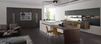 modern kitchen setup: topos concrete csm   m    j cbbccb