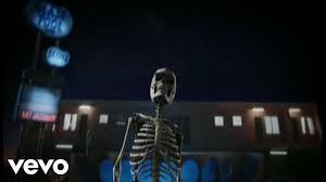 The Killers - <b>Bones</b> (Official Music Video) - YouTube