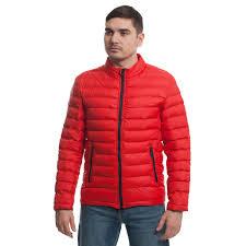 Куртка демисезонная <b>Sevenext</b>, BL17327 — полиэстер 100 ...