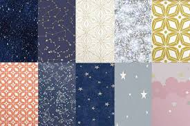 11 star themed <b>wallpapers</b> you will <b>love</b>