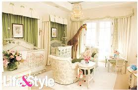 1000 images about nursery on pinterest nurseries baby rooms and babies nursery beyonce baby nursery