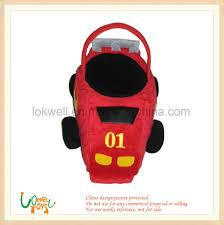 <b>Мягкие игрушки</b> для детей автомобиля автомобиль <b>самолет</b> бак ...