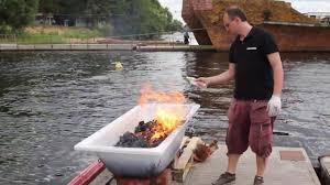 Покрытие <b>стальных ванн Kaldewei</b> - YouTube