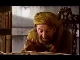 <b>The Merchant of Venice</b>: Bob Peck as Shylock - YouTube