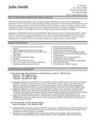 click here to download this heavy equipment operator resume    click here to download this heavy equipment operator resume template  http