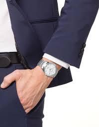 Наручные <b>часы Citizen BJ6520</b>-<b>82A</b> — купить в интернет ...