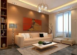 refreshing living room lights ideas on living room with 22 cool lighting and ceiling 13 charming living room lights
