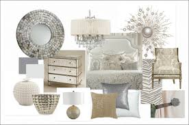 1000 images about glam bedroom ideas on pinterest glam bedroom hollywood and hollywood glamour accessoriesglamorous bedroom interior design ideas