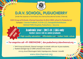 d a v boys senior secondary school gopalapuram dav dav