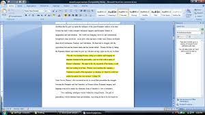 mla citation essay our work mla citation of website no author in text extended essay marking