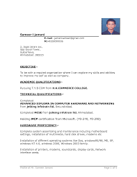 printable resume templates microsoft word best business printable creative resume templates microsoft word 1000 throughout printable resume templates microsoft word