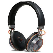 <b>Наушники</b> Bluetooth <b>Remax RB</b>-<b>195HB</b> - Черные — купить в ...
