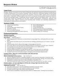 build a resume free online online cv builder and professional     care worker cv template