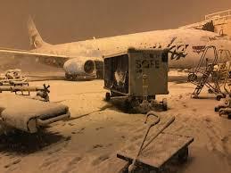 Weather   Alaska Dispatch News Alaska Dispatch News Alaska Airlines flights resume after Seattle snowstorm