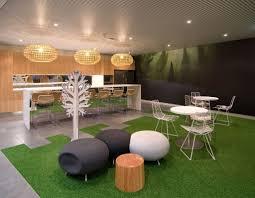 best software for office interior design best office interior design