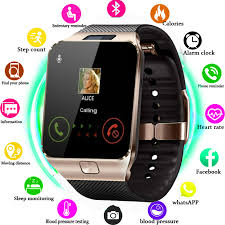 top 10 watch bluetooth solar near me and get free shipping - a592