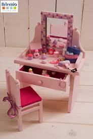 barbies furniture barbie furniture ideas