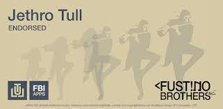 <b>Jethro Tull</b> - Apps on Google Play