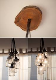 1000 ideas about mason jar lighting on pinterest mason jar light fixture jar chandelier and mason jar chandelier austin mason jar pendant lamp