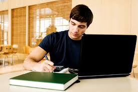professional mba essay writing service professional essay writers medical school essays aren t the only admissions papers on which you can get help