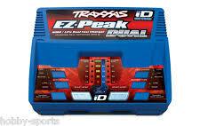 <b>Зарядные устройства</b> для радиоуправляемых <b>Traxxas</b> LiPo ...